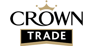 crown_trade