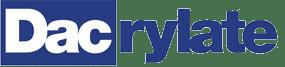 dac_lawrence_logo